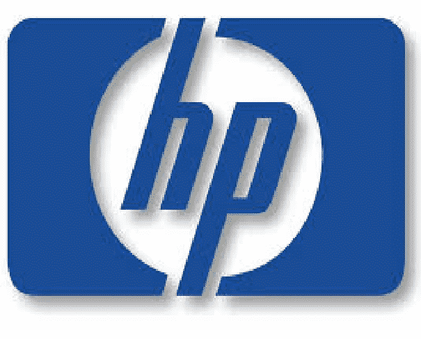 Hewlett Packard Enterprise Recruitment