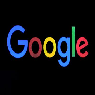 Google Off campus Hiring