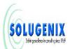 Solugenix Off Campus Drive 2020