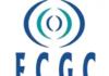 ECGC Recruitment Drive