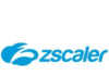 Zscaler Off Campus Drive