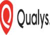 Qualys Hiring Freshers 2021