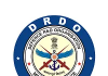 DRDO RDE Recruitment 2021