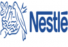 Nestle Recruitment 2021