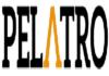 Pelatro Solutions Recruitment Drive
