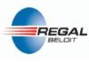 Regal Beloit Recruitment Drive